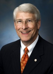 Roger Wicker's quote #1