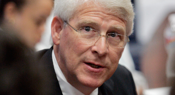 Roger Wicker's quote #4