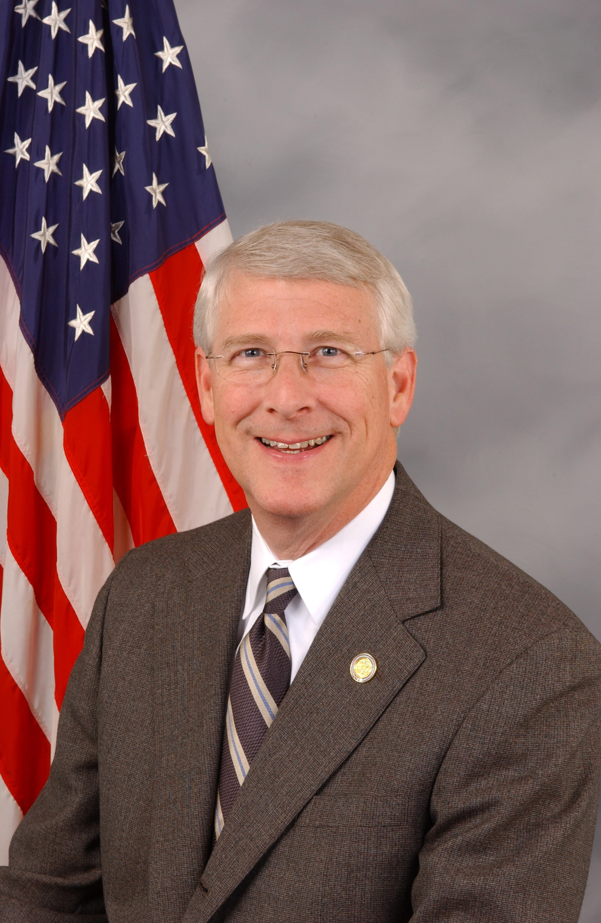 Roger Wicker's quote #5