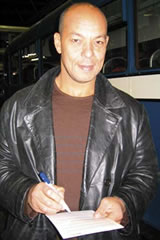 Roland gift biography roland gifts famous quotes sualci quotes click to close negle Gallery