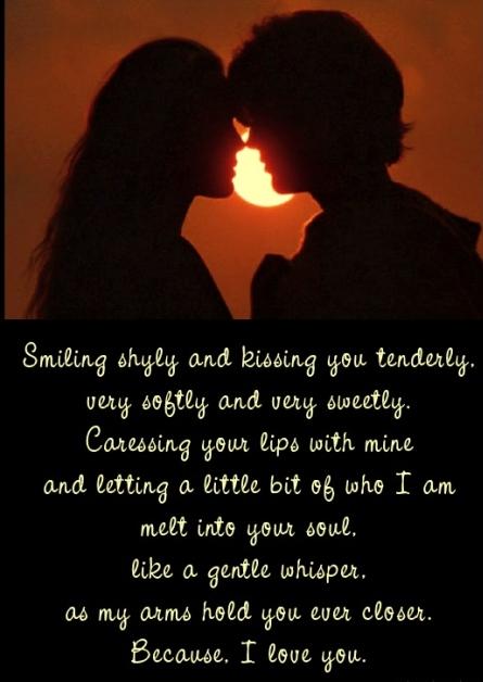 Romance quote #7