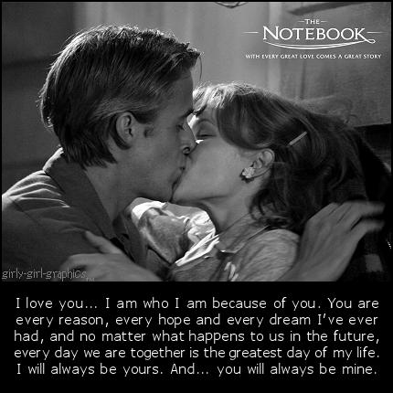 Romance quote #6