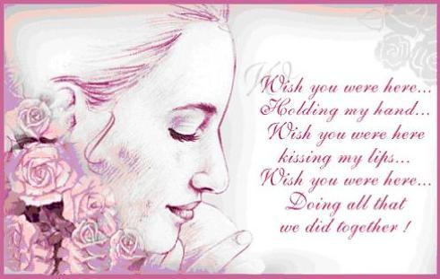 Romance quote #1