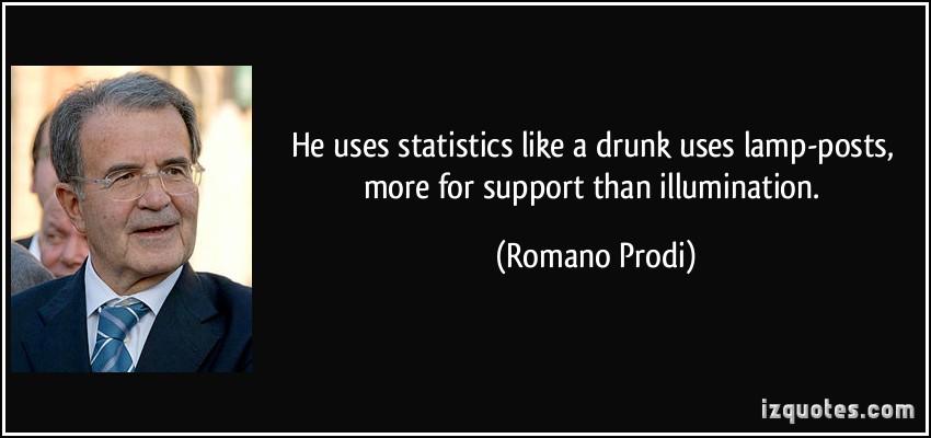 Romano Prodi's quote #2