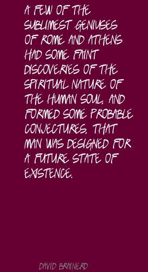 Rome quote #7