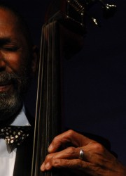Ron Carter's quote