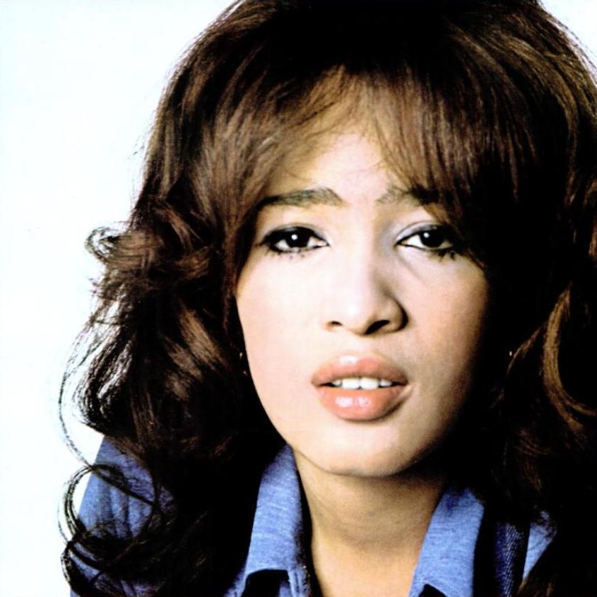 Ronnie Spector's quote #6