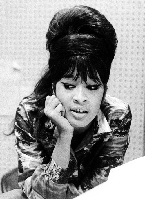 Ronnie Spector's quote #7