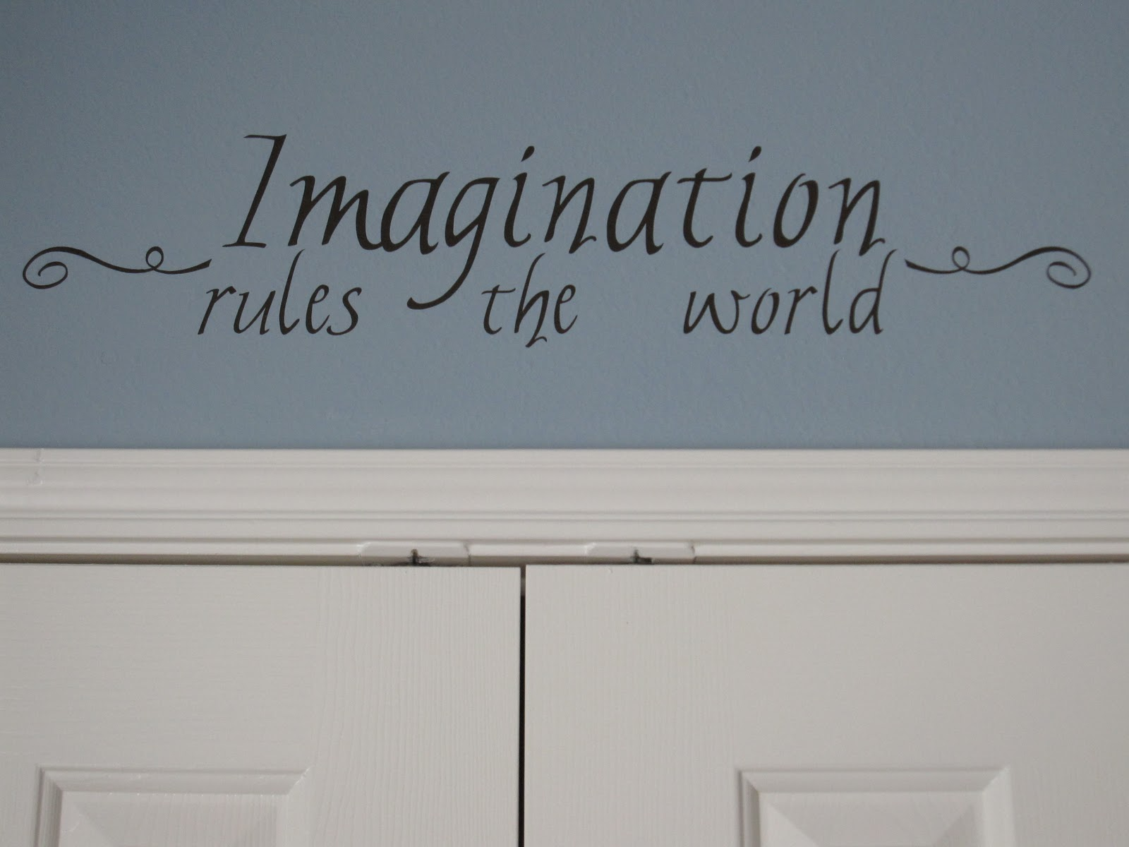 Room quote #7