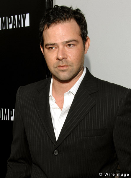 rory cochranerory cochrane renee zellweger, rory cochrane twitter, rory cochrane facebook, rory cochrane, rory cochrane wife, rory cochrane black mass, rory cochrane imdb, rory cochrane wiki, rory cochrane instagram, rory cochrane indian, rory cochrane dj, rory cochrane left csi miami, rory cochrane left csi, rory cochrane married, rory cochrane dazed and confused, rory cochrane net worth, rory cochrane csi, rory cochrane biography, rory cochrane barrister, rory cochrane 2015