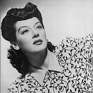 Rosalind Russell's quote #3