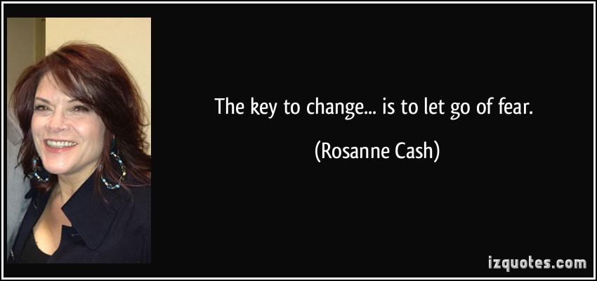 Rosanne Cash's quote #2