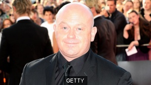 Ross Kemp's quote #4