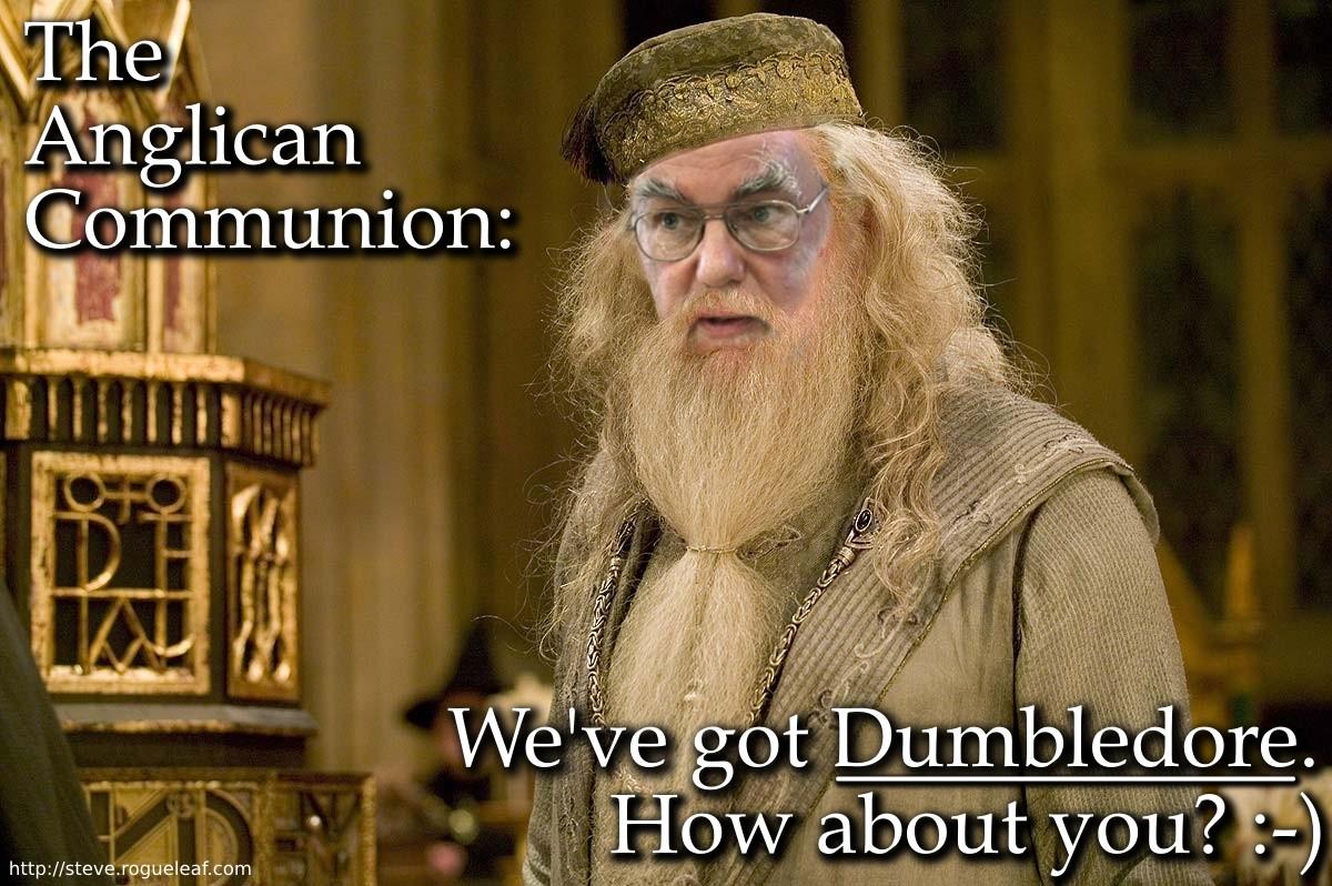 Rowan Williams's quote #6
