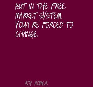 Roy Romer's quote #4