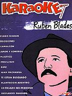 Ruben Blades's quote #5