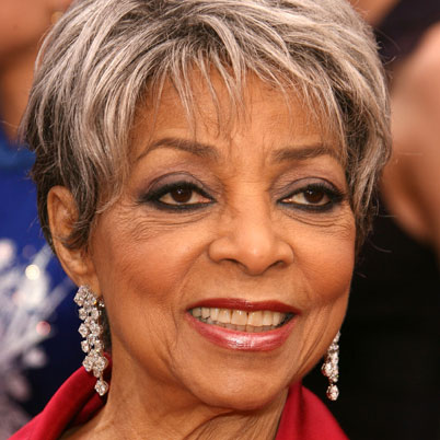 Ruby Dee's quote #2