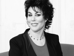 Ruby Wax's quote #3