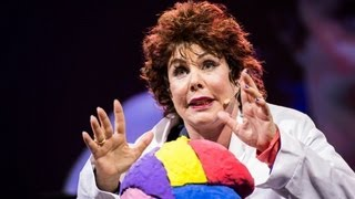 Ruby Wax's quote #6