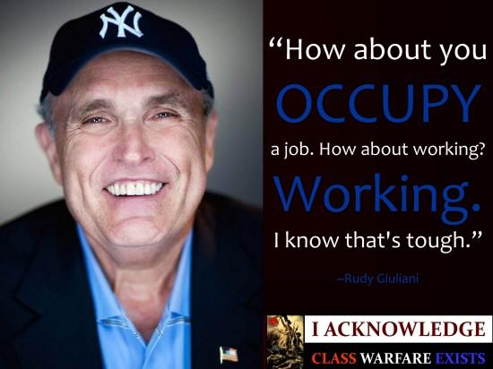 Rudy Giuliani's quote #6