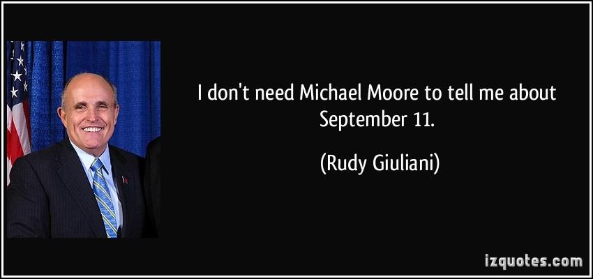 Rudy Giuliani's quote #3
