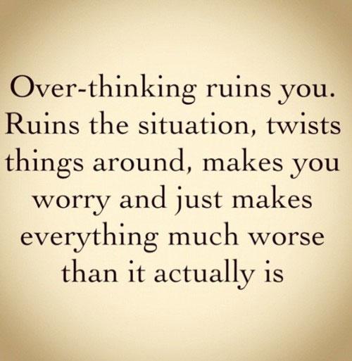 Ruin quote #6