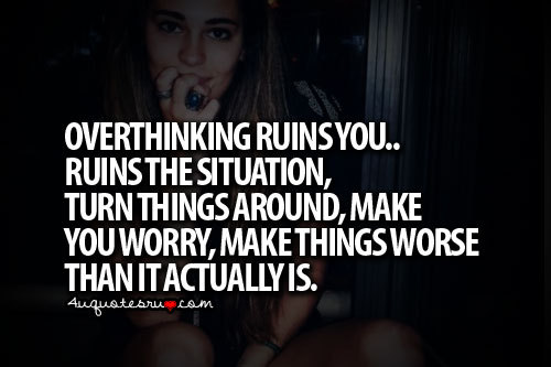 Ruin quote #8