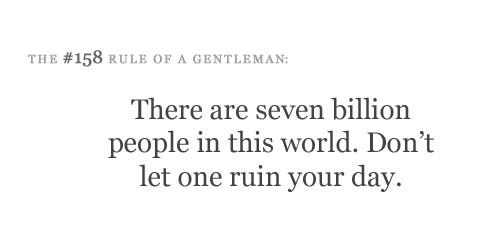 Ruin quote #3