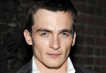 Rupert Friend's quote #4