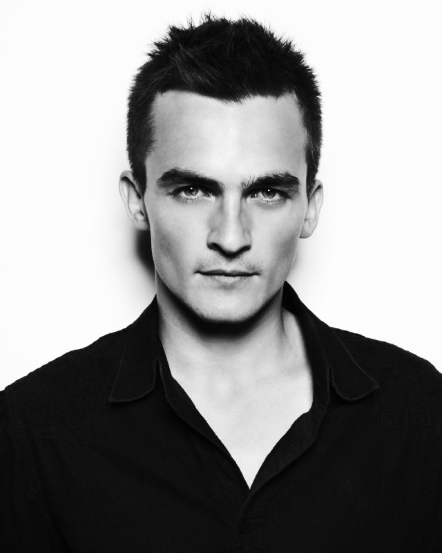Rupert Friend's quote #2