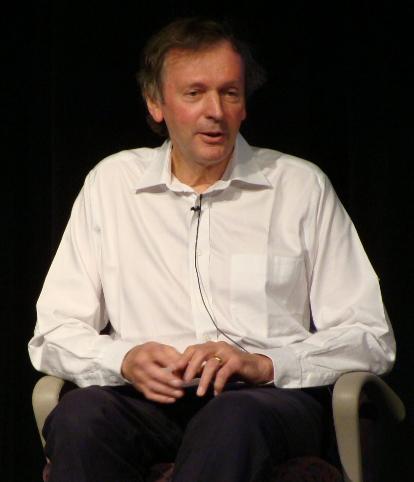 Rupert Sheldrake's quote #6