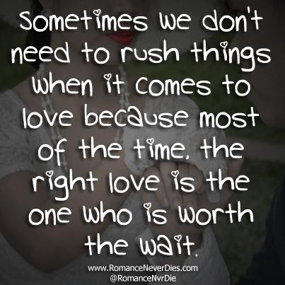 Rush quote #7