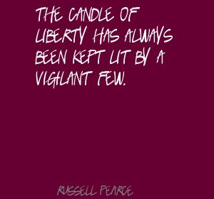 Russell Pearce's quote #7