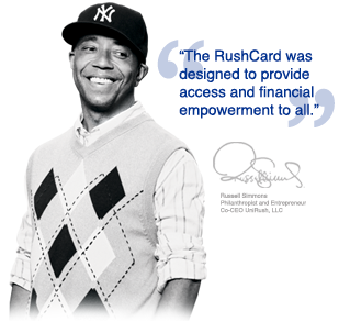 Russell Simmons's quote #6