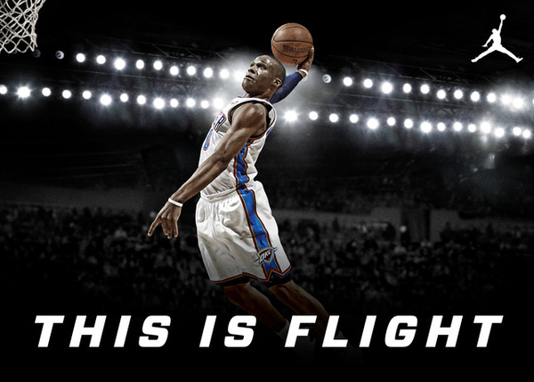 Russell Westbrook's quote #3