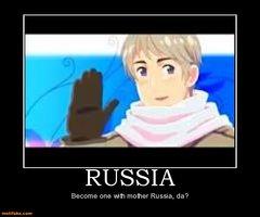 Russia quote #5