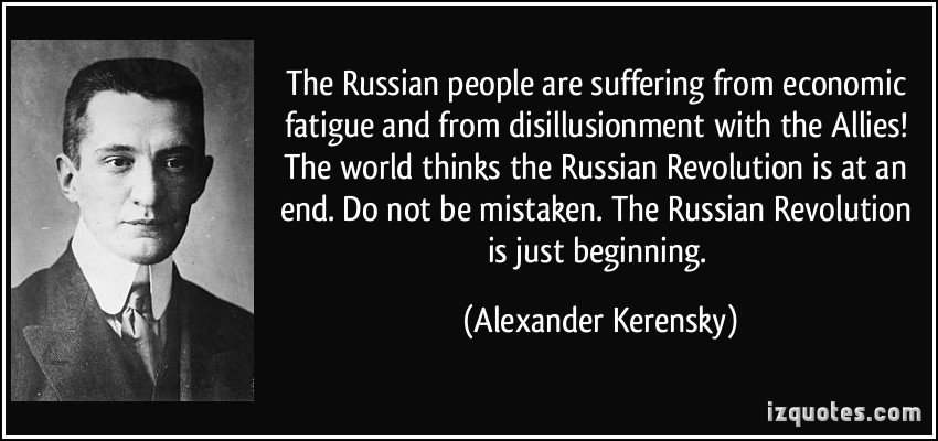 Russian People quote #2