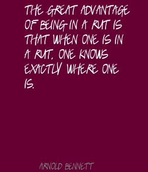 Rut quote #2