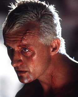 Rutger Hauer's quote #4