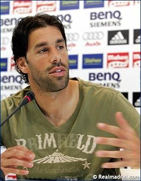 Ruud van Nistelrooy's quote #4