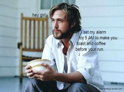 Ryan Gosling's quote #7
