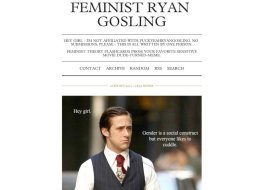 Ryan Gosling's quote #6