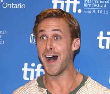 Ryan Gosling's quote