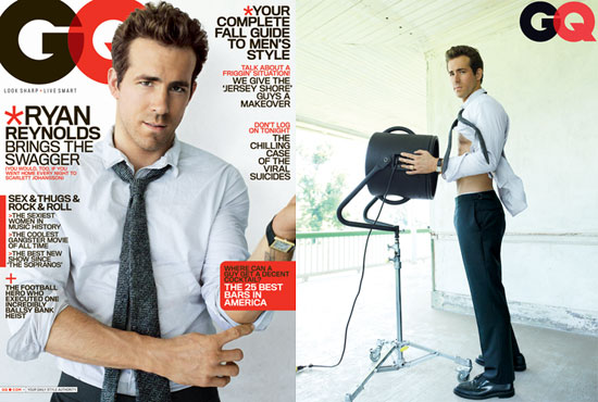 Ryan Reynolds's quote #2