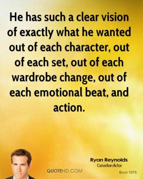 Ryan Reynolds's quote #3