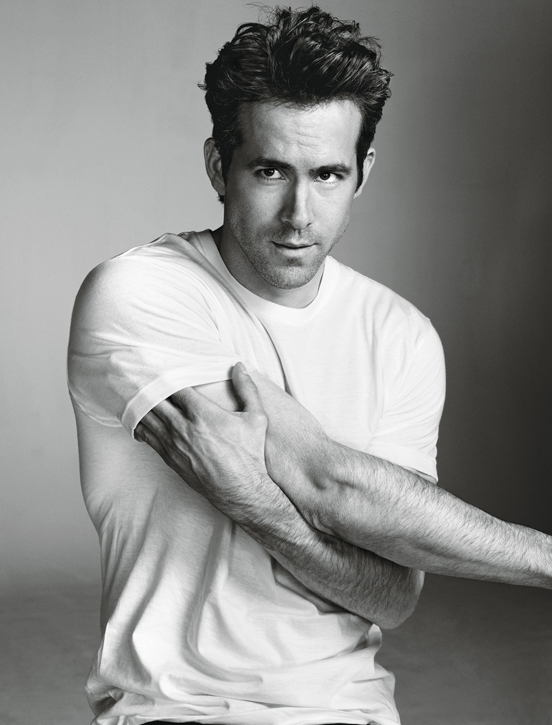 Ryan Reynolds's quote #4