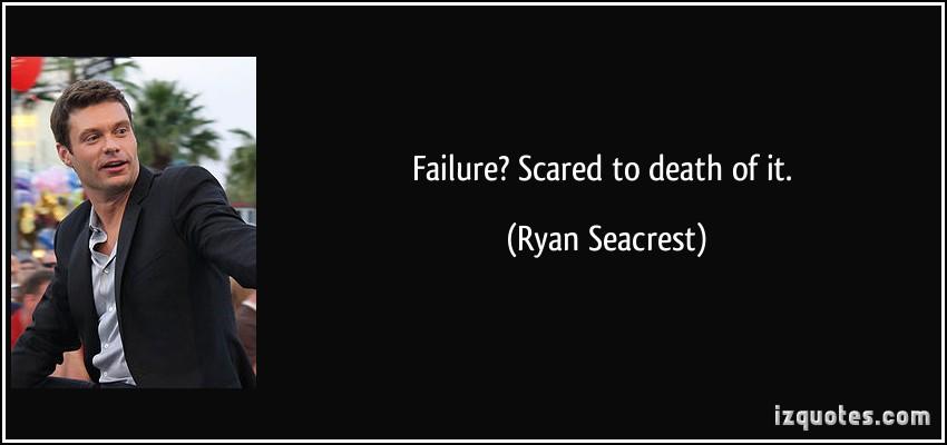 Ryan Seacrest's quote #6