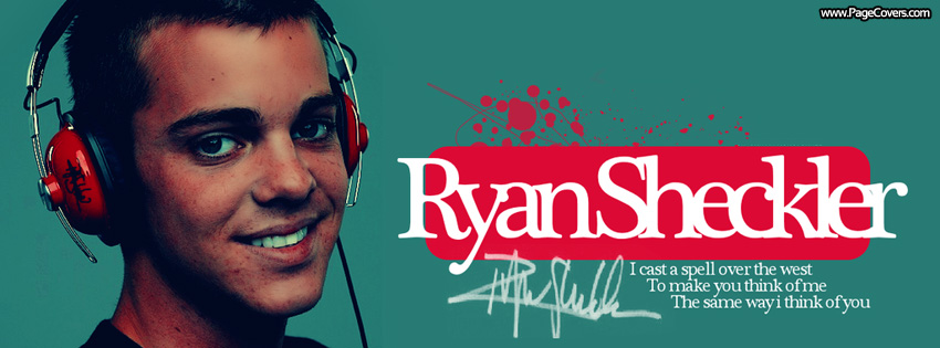 Ryan Sheckler's quote #2