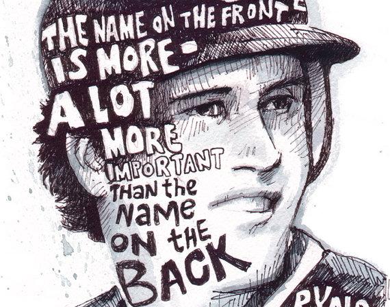 Ryne Sandberg's quote #8