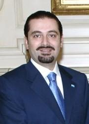Saad Hariri's quote #1